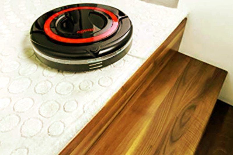 vileda-relax-cleaning-robot